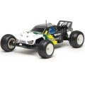 Team Associated Factory Team T4.1 Truck Kit
