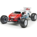 Team Associated Factory Team T4.2 1/10 Stadium Truck Kit