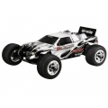 HPI E-Firestorm 10T Flux Brushless RTR 1/10 Electric Truck