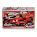 HPI E-Firestorm 10T Flux Brushless RTR 1/10 Electric Truck
