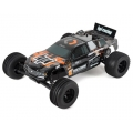 HPI Racing E-Firestorm 10T Flux 1/10 RTR Brushless Stadium Truck w/2.4 Radio