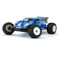 Kyosho Ultima RT5 2WD Competition Electric Truck Kit