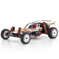 Kyosho Ultima Off Road Racer 1/10 2wd Buggy Kit