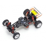 Kyosho Ultima Off Road Racer 1/10 2wd Buggy Kit