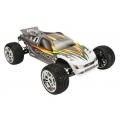 Losi 1/10 Speed-T RTR Brushless Electric Truck