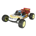 Losi XXX-T CR Competition-Ready 2wd Truck Kit