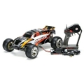 Traxxas Rustler Stadium Truck RTR w/Waterproof XL-5 Speed Control (w/Battery & Wall Charger)