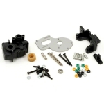 X Factory X-60 Conversion Kit