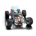 XRAY XT2 1/10 2WD Electric Stadium Truck Kit