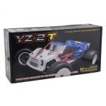 Yokomo YZ-2T 1/10 2WD Electric Stadium Truck Kit