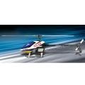 "Align T-Rex 600 Nitro V2 ""Limited Edition"" Helicopter Combo Kit w/Gov, Gyro, Servos & CF Blades"