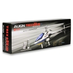 "Align T-Rex 600 Nitro ""Limited Edition"" Kit only (No Electronics)"