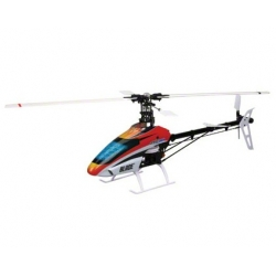 Blade 450 3D Bind-N-Fly Electric Helicopter