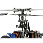 "Beam E4 V2 ""Advance"" 450 Helicopter Kit w/Blades (Orange)"