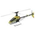 Blade 400 3D RTF Electric Helicopter