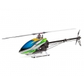 Align T-Rex 500X Top Combo Helicopter Kit w/BeastX Plus & GensAce 6s 60C 3300mAh LiPo Battery