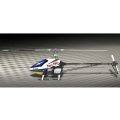 Align T-Rex 700 Nitro Pro LE .90 Helicopter Kit (No Engine)