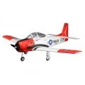 E-flite Carbon-Z T-28 PNP Electric Airplane