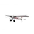 E-flite Timber 1.5m Plug-N-Play Electric Airplane