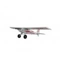 E-flite Timber 1.5m Plug-N-Play Electric Airplane