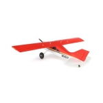 E-flite Maule M-7 BNF Basic Electric Airplane (1500mm) w/AS3X & SAFE Technology