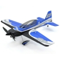 E-flite Ultra-Micro UMX Sbach 342 3D Basic Bind-N-Fly Electric Airplane