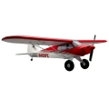 ParkZone Sport Cub Bind-N-Fly Basic Electric Airplane w/3S LiPo Battery & Charger