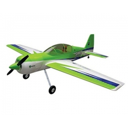 ParkZone Sukhoi SU-29MM Bind-N-Fly Basic Electric Airplane