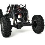 "Axial AX10 ""Ridgecrest"" RTR 1/10th 4WD Electric R/C Rock Crawler"