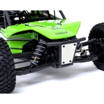 Axial EXO Terra 1/10th Electric 4WD Buggy RTR w/Vanguard Brushless & AR-3 2.4GHz Radio System