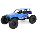 "Axial Wraith ""Jeep Wrangler Poison Spyder"" RTR 4WD Electric Rock Crawler w/2.4GHz Radio"