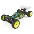 Team Associated RC10 B6.1D Team Kit