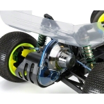 Team Associated Factory Team B4.1 2WD Competition Electric Buggy Kit
