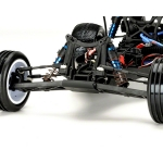 Team Associated B4.1 Brushless RTR 1/10 Buggy w/2.4GHz Radio