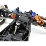 Kyosho Ultima RB5 SP2 2WD Competition Electric Buggy Kit