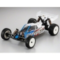 Kyosho Ultima RB6 1/10 2WD Competition Electric Buggy Kit
