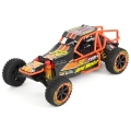 Kyosho Sand Master ReadySet 1/10 2wd Buggy w/2.4GHz Radio & Battery