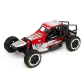 Kyosho Sand Master Type 1 1/10 2wd Buggy Combo Kit w/Syncro 2.4GHz Radio System