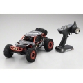 Kyosho AXXE 1/10 Scale ReadySet Electric 2WD Buggy w/KT200 2.4GHz Radio System