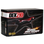 Team Durango DEX210 1/10 Electric 2wd Off Road Buggy Kit