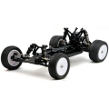 TQ Racing SX10 1/10 Scale Off Road Buggy Pro Roller