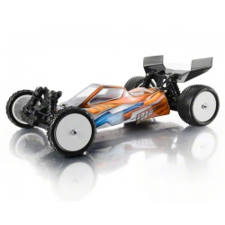 XRAY XB4 2WD 1/10 Competition Electric Buggy Kit