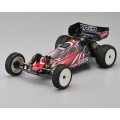 Kyosho Ultima RB5 SP2 WC Limited Edition 2WD Competition Electric Buggy Kit