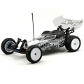 X Factory X-6² 1/10 2wd Buggy Kit