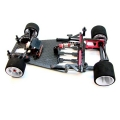 CRC Gen-XL Carpet Knife 1/12 Pan Car Kit