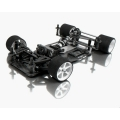 XRAY XII Link 1/12th On Road Pan Car Kit