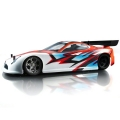 XRAY X10 2015 Spec 1/10 GT Pan Car
