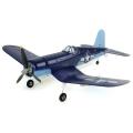 E-flite Ultra-Micro UMX F4U Corsair RTF Electric Airplane w/AS3X