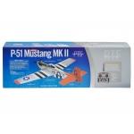 Hangar 9 P-51 Mustang Mk II PTS RTF