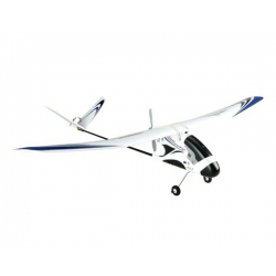 HobbyZone Firebird Commander 2 RTF Electric Airplane
